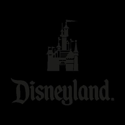 Disneyland logo vector