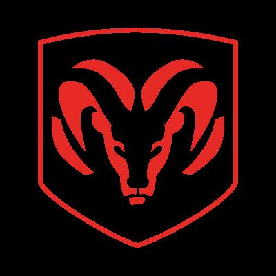 Dodge Company logo vector
