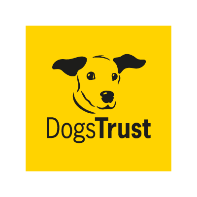 Dogs Trust logo vector