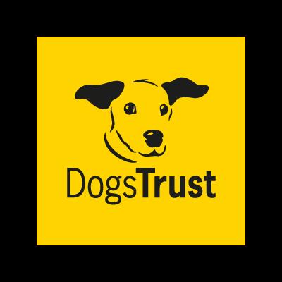 Dogs Trust vector logo