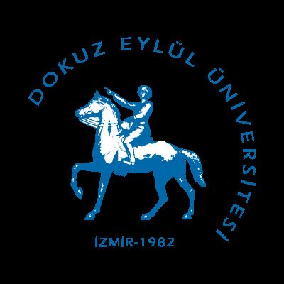 Dokuz Eylul Universitesi logo vector