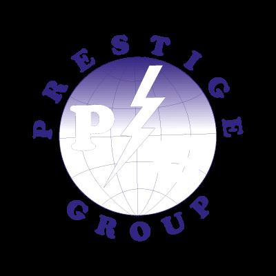 Dunya Prestige Group logo vector