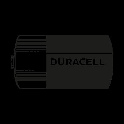 Duracell (.EPS) logo vector