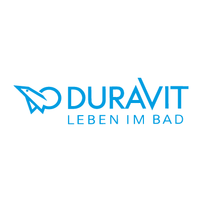 Duravit logo vector