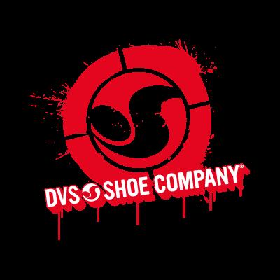DVS Company logo vector