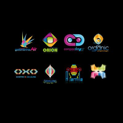026 logo template