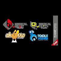 062 logo template