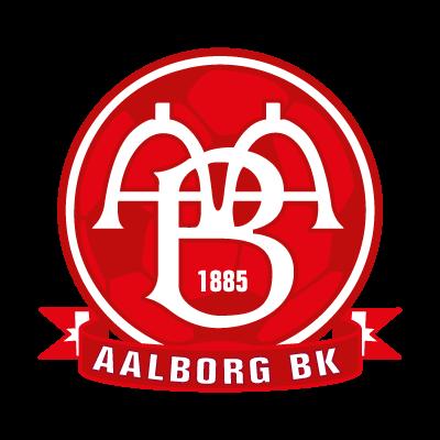 Aalborg Boldspilklub logo vector