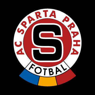 AC Sparta Praha logo vector