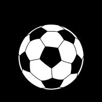 Achter-Olen VV vector logo