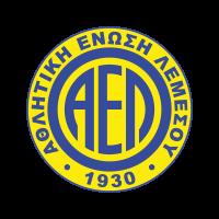 AEL Limassol (1930) vector logo