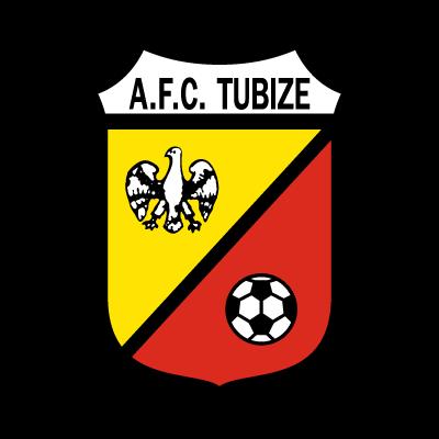 AFC Tubize logo vector