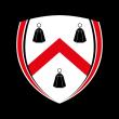 AFC Wulfrunians logo vector