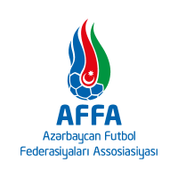 AFFA (Football) vector logo