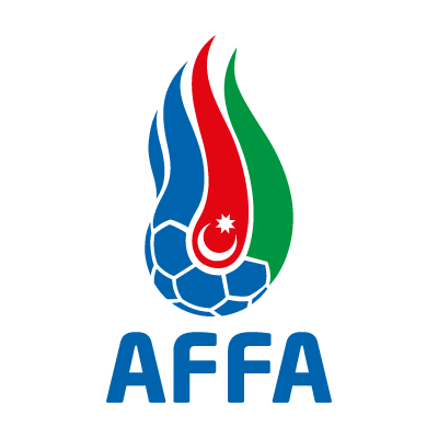 AFFA (Sport) logo vector