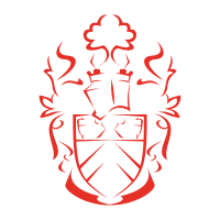 Alfreton Town FC vector logo