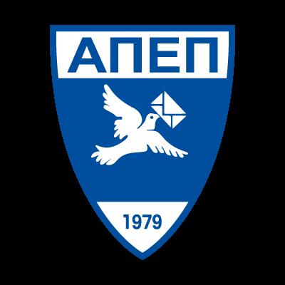 APEP FC logo vector