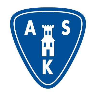 ASK Koflach logo vector