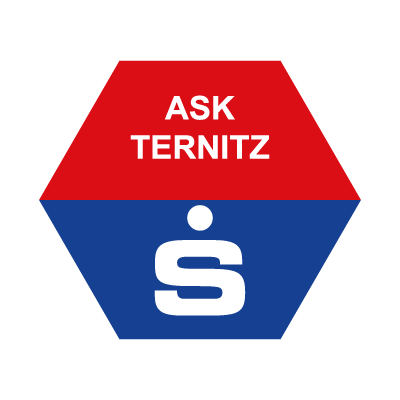 ASK Ternitz logo vector