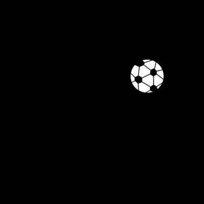 Boldklubben 1908 logo vector