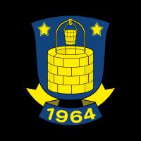 Brondby IF vector logo