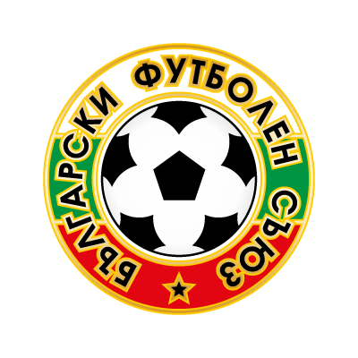 Bulgarian Football Union logo vector