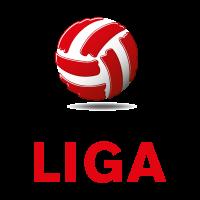 Bundesliga (.AI) vector logo