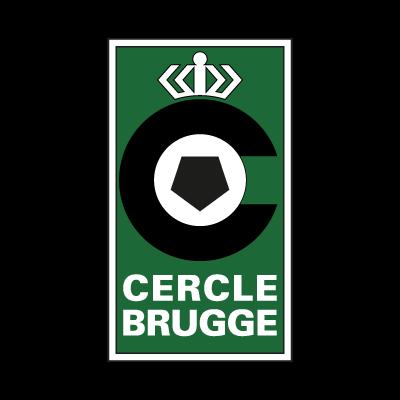 Cercle Brugge KSV (2000) logo vector
