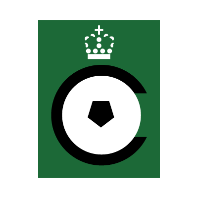 Cercle Brugge KSV (2003) logo vector