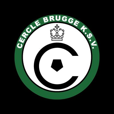 Cercle Brugge KSV (Old) logo vector