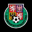 Ceskomoravsky Fotbalovy Svaz logo vector