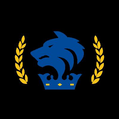 Chester FC logo vector