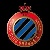 Club Brugge KV (2011) vector logo
