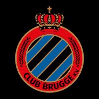 Club Brugge KV (Old) vector logo