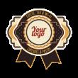 Coffee Shop (.EPS) logo template