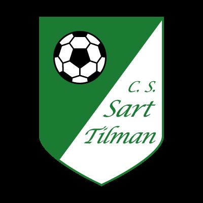 CS Sart-Tilman logo vector