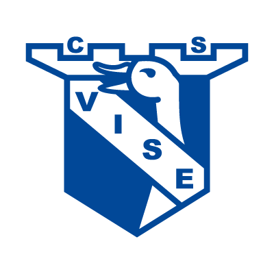 CS Vise logo vector