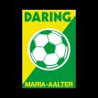 Daring Maria-Aalter logo vector