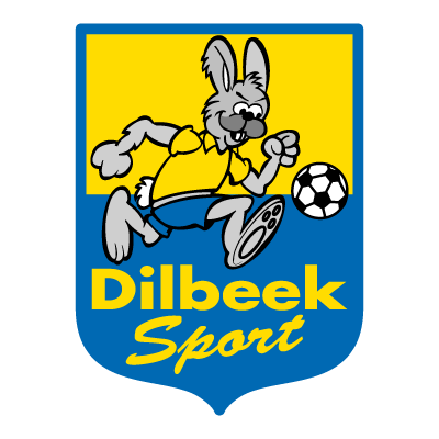 Dilbeek Sport Club logo vector