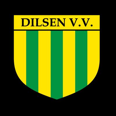 Dilsen VV vector logo