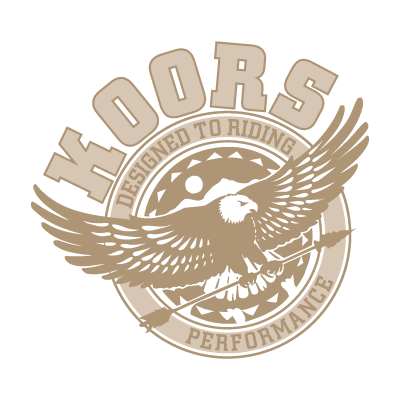 Eagle Design logo template