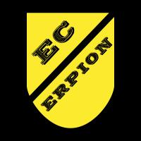 EC Erpion vector logo