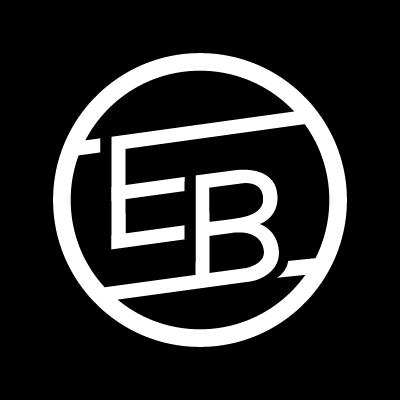 Eidis Boltfelag logo vector