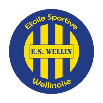 ES Wellinoise (Current) logo vector