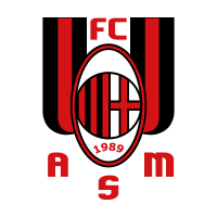 FC Anderlecht-Milan vector logo