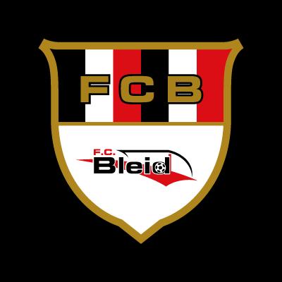 FC Bleid 1986 logo vector