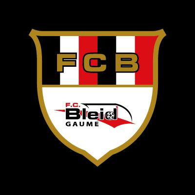 FC Bleid-Gaume logo vector