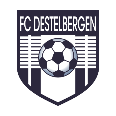 FC Destelbergen logo vector