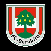 FC Dornbirn vector logo
