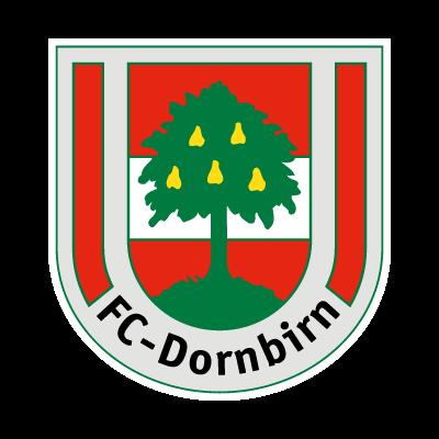 FC Dornbirn logo vector